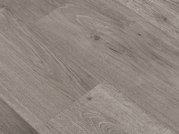 Laminat Jangal 8209 Rammert Oak Wood selection Breit 8mm