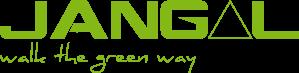 Jangal_Logo