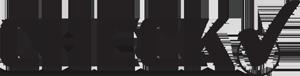 check_logo_freigestellt588ee9c216a20