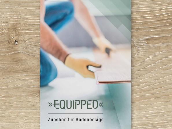 2019-08_NL-Bilder_595x446px_EQUIPPED-Katalog