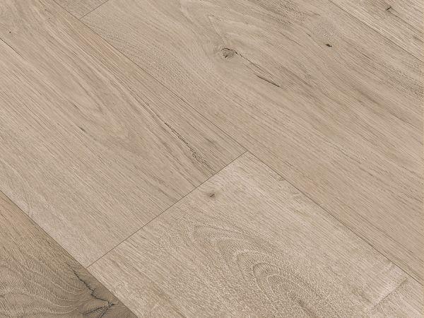Laminat Jangal 8208 Forst Oak Wood selection Breit 8mm